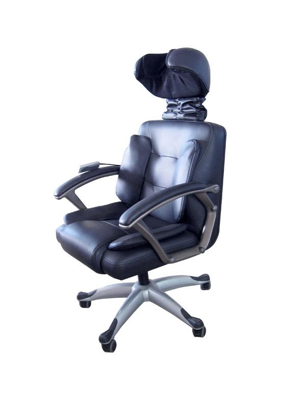 Masážní křeslo Office OC02