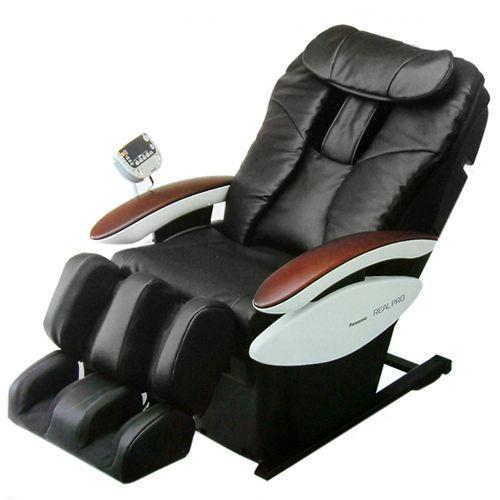 Masážní a relaxační křeslo Panasonic EP 3205