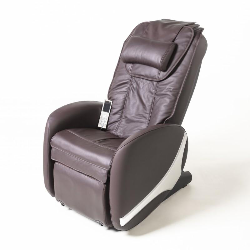 Masážní křeslo Profimedica RelaxFit